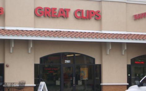 GreatClips-01